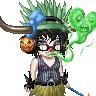 -iBizarre-'s avatar