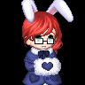 Auntie Dear's avatar
