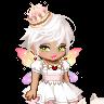 Queen_Fluffal's avatar