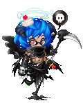 [[Kuzurami2]]'s avatar