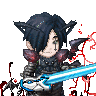 bloody_vamps666's avatar
