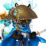 Salem_Sly's avatar