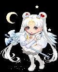 Tsun-Magical