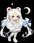Tsun-Magical's avatar