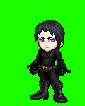ninja alpha wolf