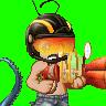 Vi3t_KiDD_206's avatar