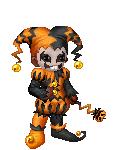 Collin Max's avatar