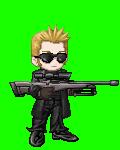 Capt_Wesker's avatar