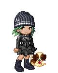dallio's avatar