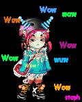 Infinity stars 's avatar