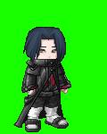 17_itachi_uchiha_17's avatar