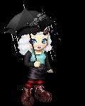 Lil xxplaguedxx's avatar