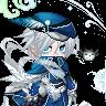 lunaphase's avatar