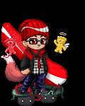 MunchedUpDay's avatar