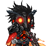 ProphetOfNull's avatar