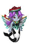 Thurineth Galadreil's avatar
