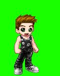 lil2bit's avatar