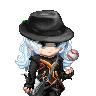 Kairiyu's avatar