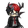 ~An Angels Sin~'s avatar