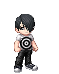 Caleb da Cannibal Zombie's avatar
