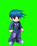pokemonluver07's avatar