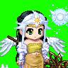 aki07's avatar
