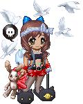 XxRaWr_HuGGleZxX's avatar