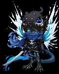 ]..Dark Blue..[