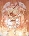 Tashina-Karamomo's avatar