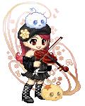 mina51021's avatar