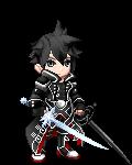 Unjustly's avatar