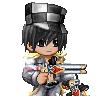 TBM-TaGGed's avatar