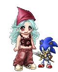 lois_griffin_92's avatar