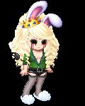 xNeRdYx's avatar