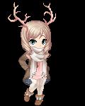 humbIe bee's avatar