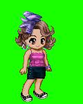 Grifin_Fowder's avatar