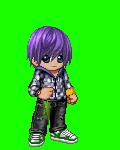 g-dog26's avatar