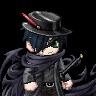 Adam545's avatar
