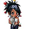 xxxsky_anglexxx's avatar