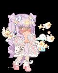 lio nokia's avatar