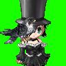 kara-chan-san's avatar
