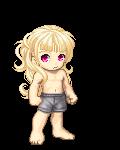 Mikozura's avatar