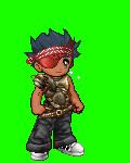 liljreal5's avatar