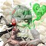 Rai-Dei_Knives's avatar