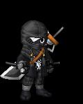 Elite Rare's avatar