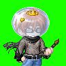 Heavy Metal Addict's avatar
