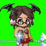 oh em jyu's avatar