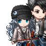 Arumei's avatar