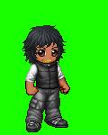 terminater 23's avatar