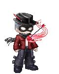 Elijahsons's avatar